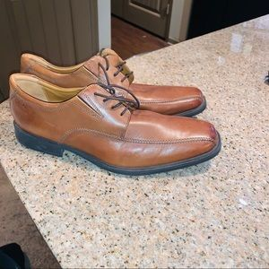 Clarks Shoes - Men's Clark's